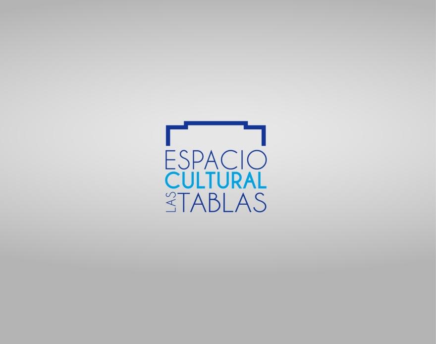 Espacio Cultural las tablas-01