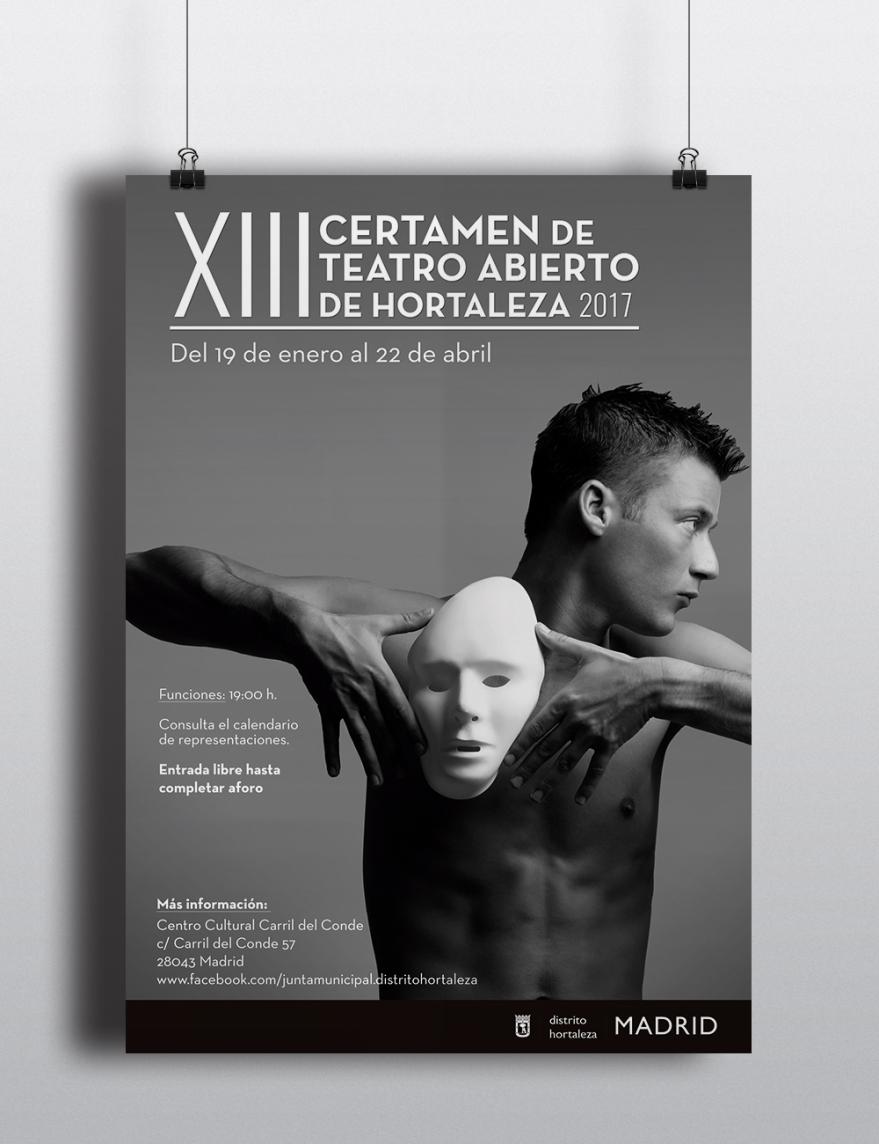 hortaleza2017