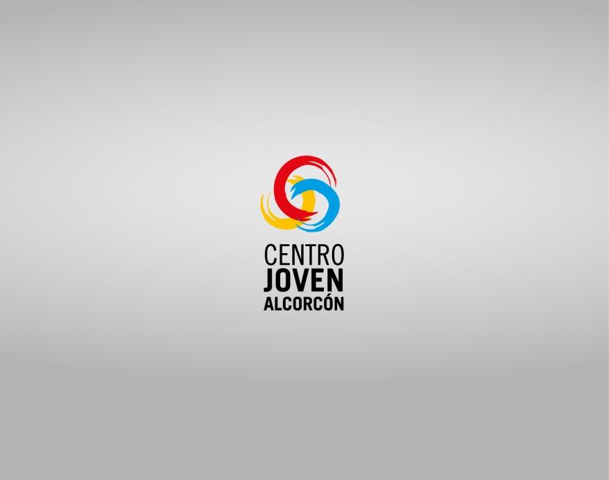 logotipo centro joven de alcorcon-01-01