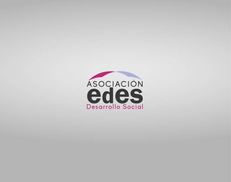 logotipo empresa EDES-01-01