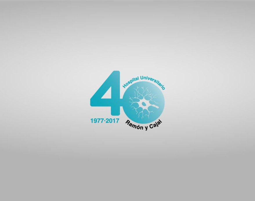 Simulado-logos